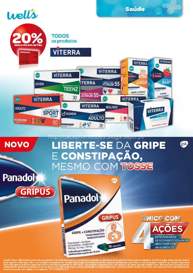 Campanha_Outono_Wells_Page26.jpg
