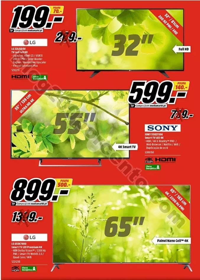 Promoções-Descontos-31255.jpg