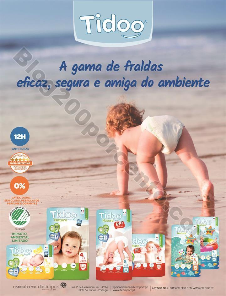 Vida_Celeiro_Outono_016.jpg