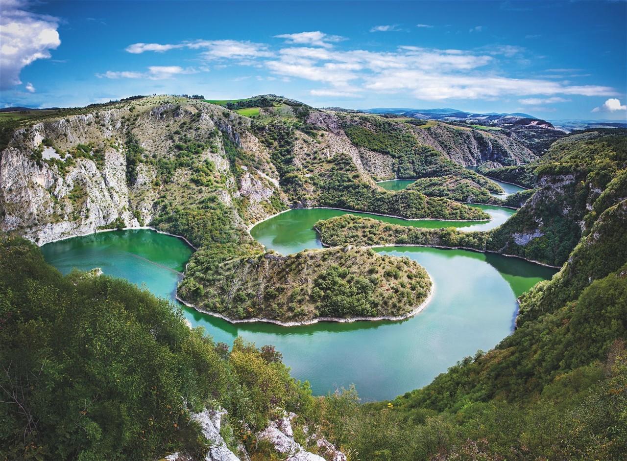 Serbia_shutterstock_485672281.jpg