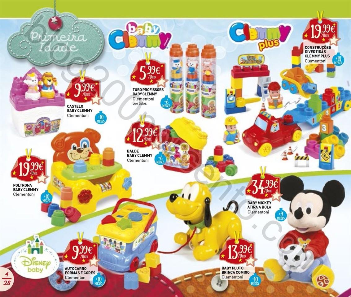 Intermarché Brinquedos promoção natal p4.jpg