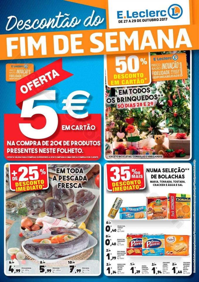 Folheto_Fim_de_Semana_27_out_000.jpg