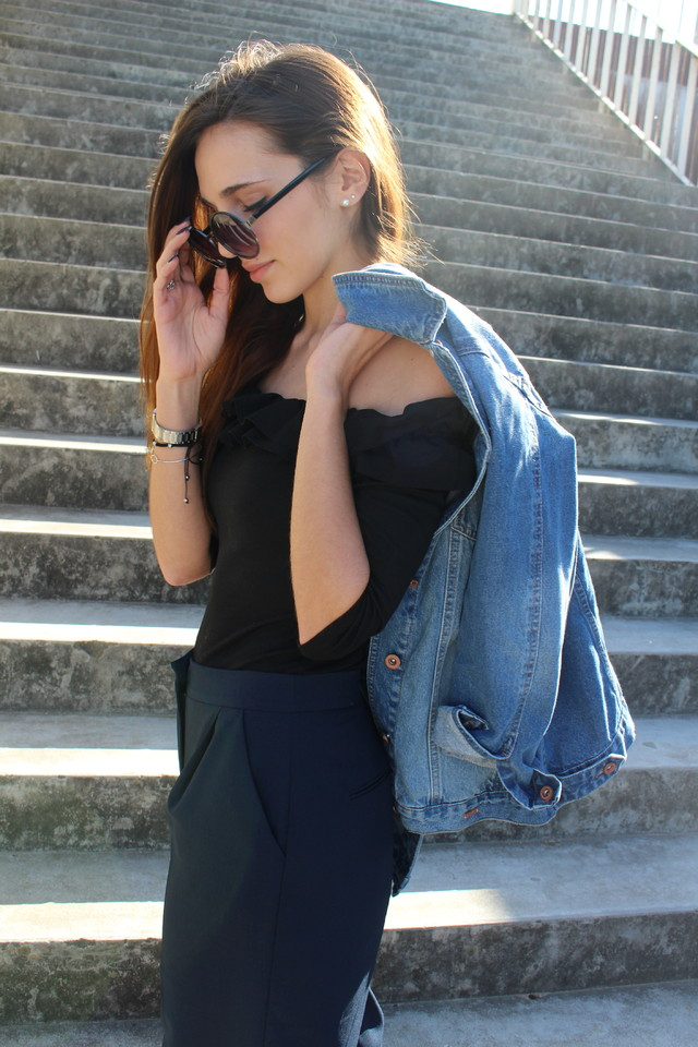 ina, ina the blog, street style, cool kid, catarina soares, fashion, blogger