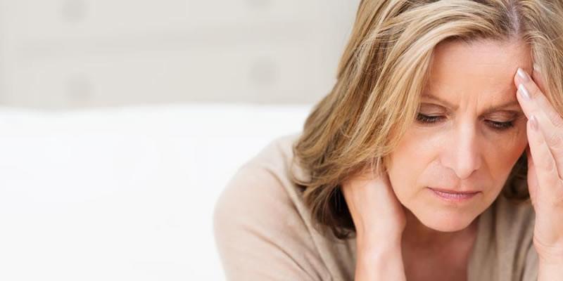 como-curar-a-anemia-sintomas-e-tratamento.jpg