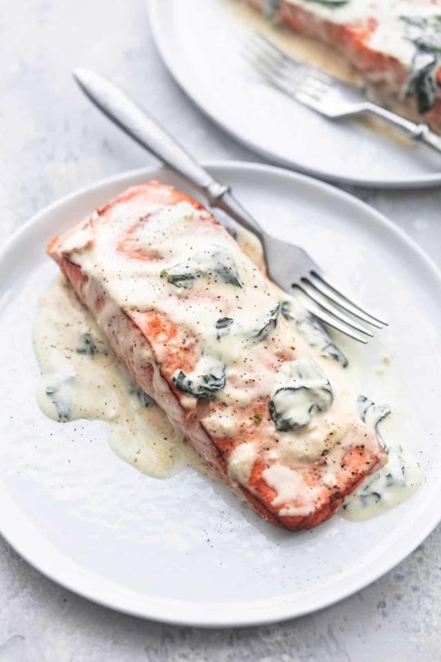 salmon-florentine-4sm-4.jpg