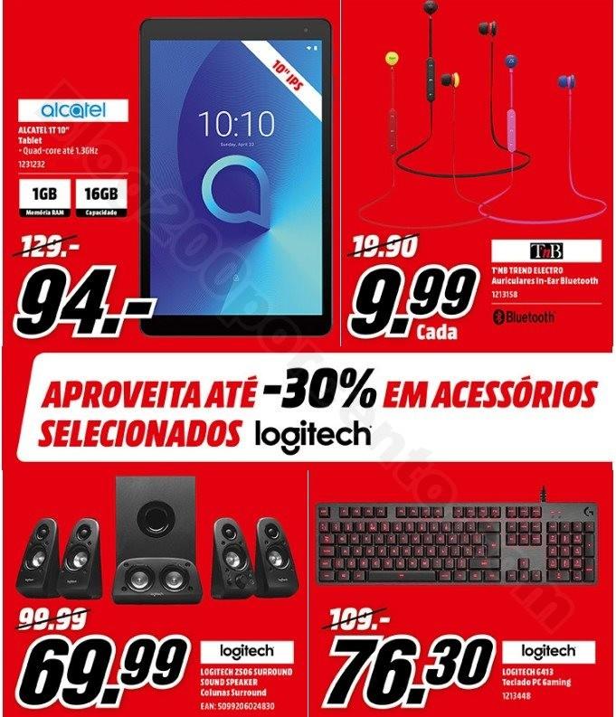 01 Promoções-Descontos-32400.jpg