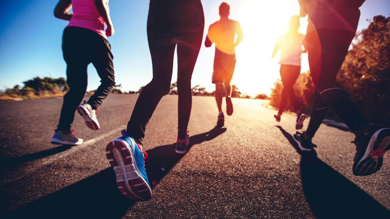 runners-clinic-body-image.jpg
