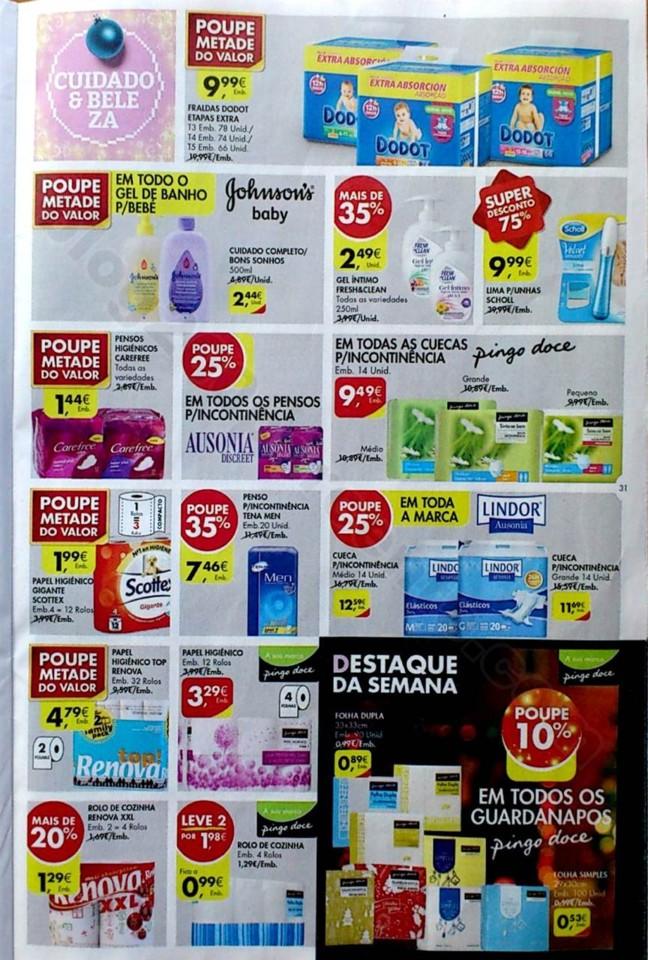 folheto pingo doce 5 a 11 dezembro_31.jpg