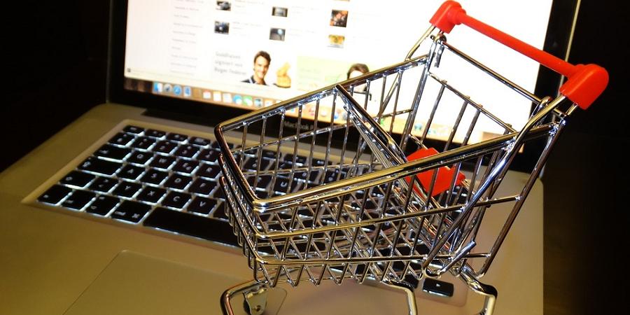 Portugueses vão gastar 4 mil milhões de euros online. Vai perder esta oportunidade?