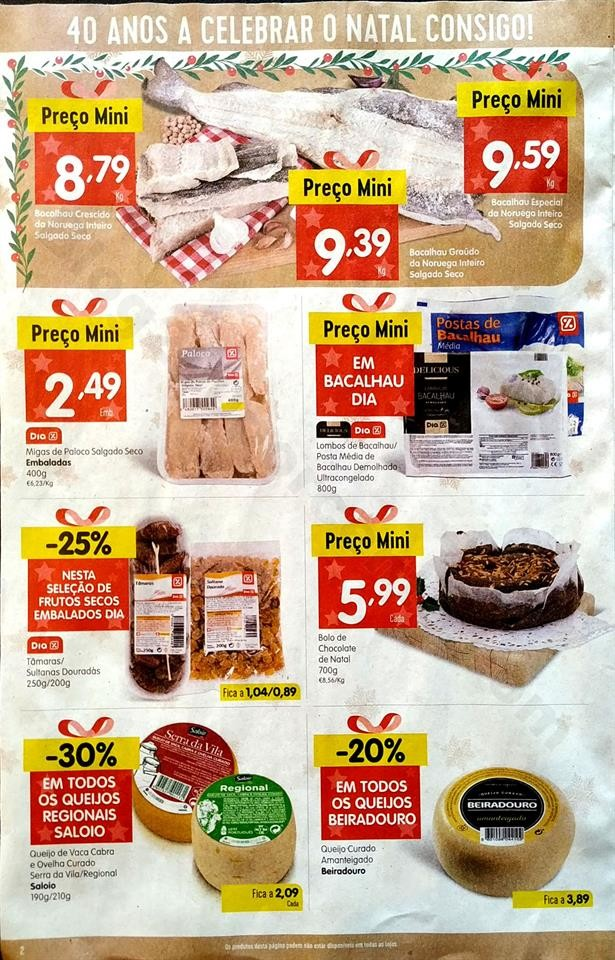 Minipreço folheto 14 a 20 novembro_2.jpg