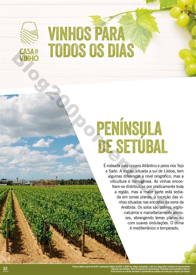 vinhos de verão lidl_021.jpg