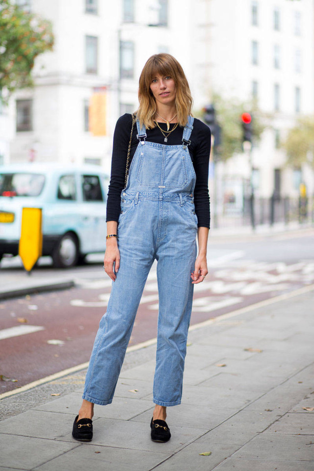 london-internationalstreetstyle-harpersbazaar-dieg