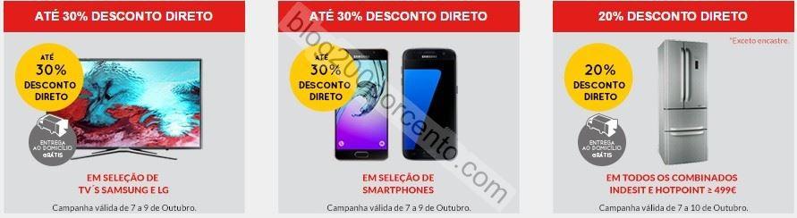 Promoções-Descontos-25594.jpg