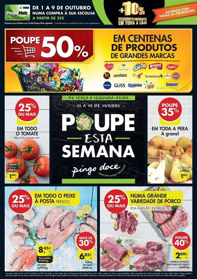 folheto_17sem40_seg1_poupe_esta_semana_000.jpg