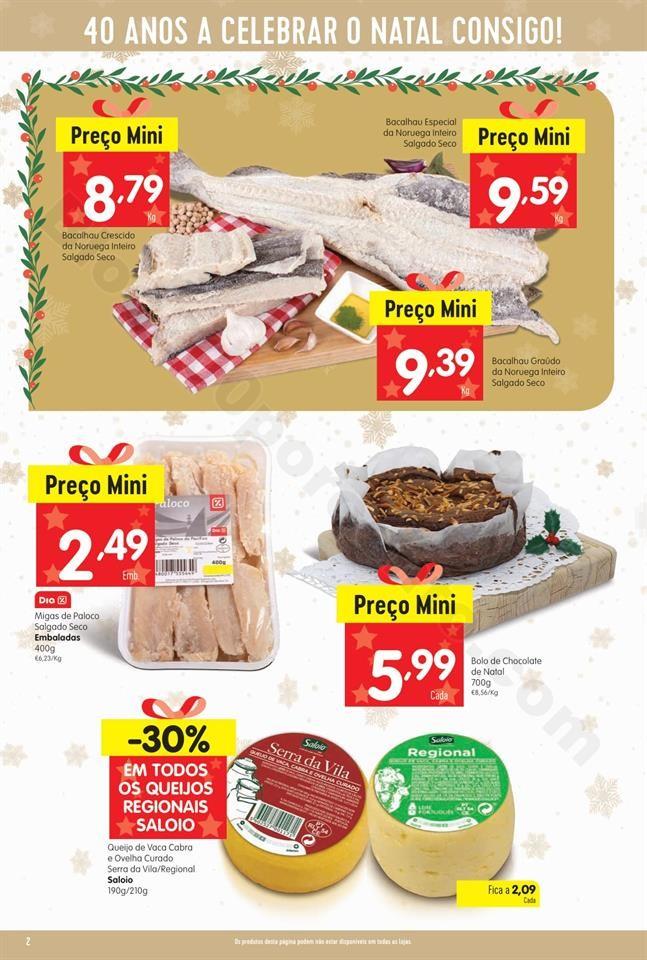 folheto local minipreço 14 a 20 novembro_0002.jpg