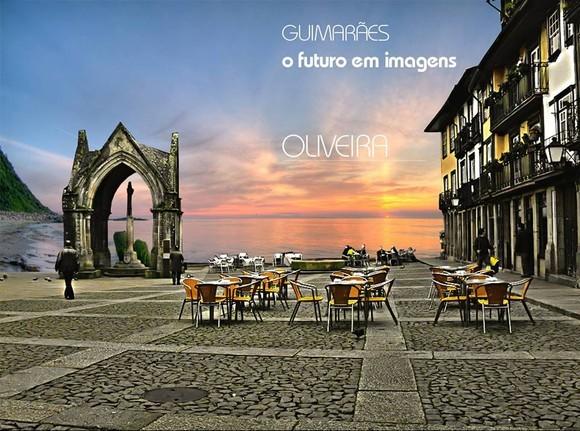 oliveira-futuro.jpeg