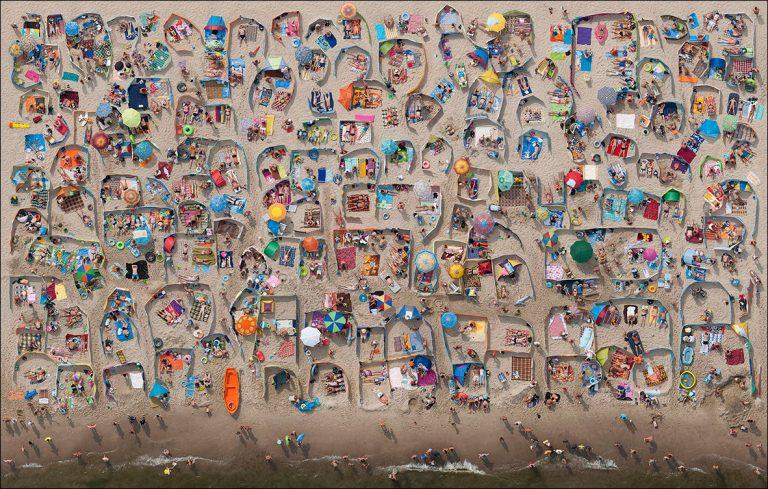 praia da polonia2.png