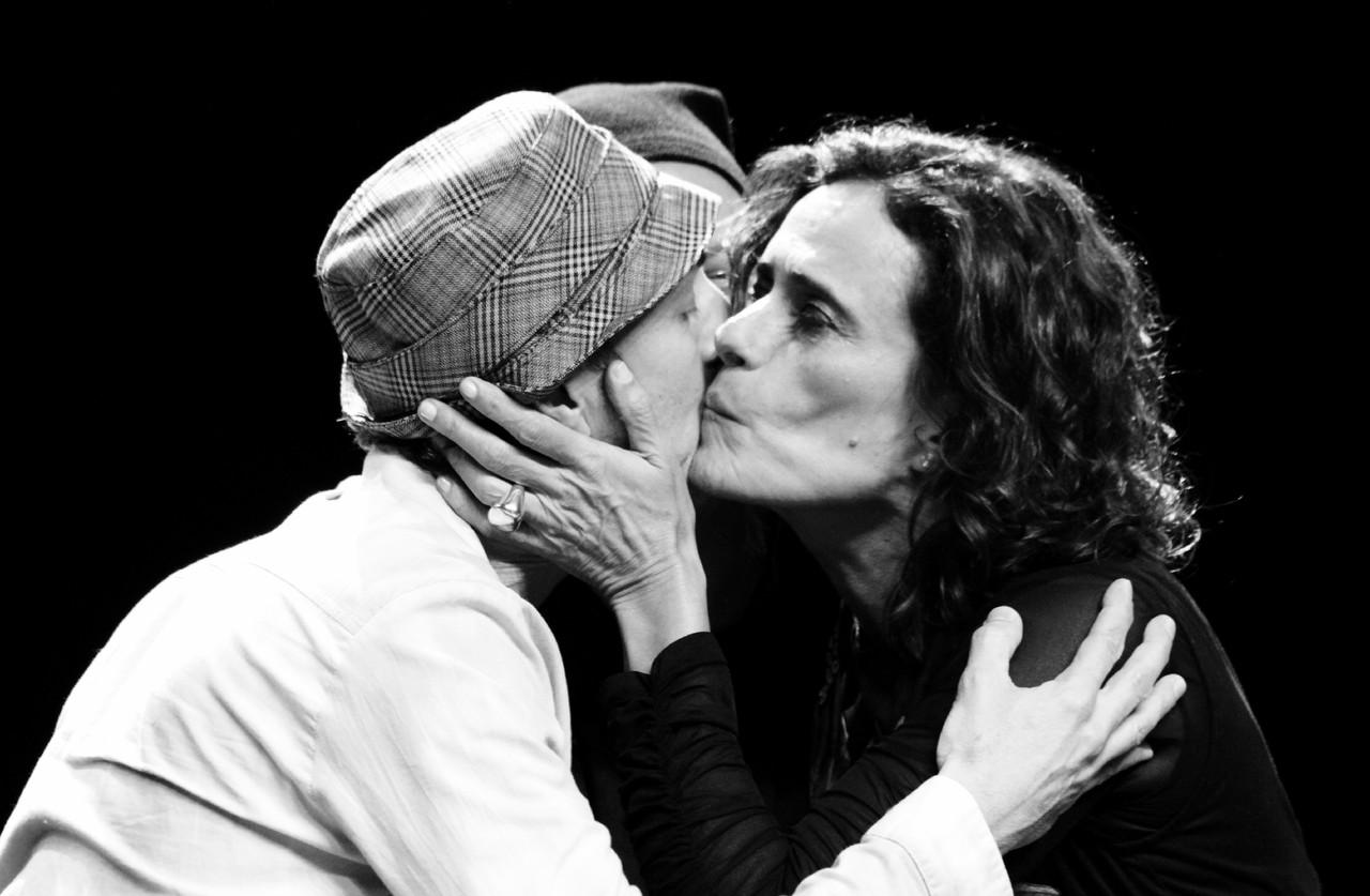 Zélia Duncan & Zeca Baleiro.jpg