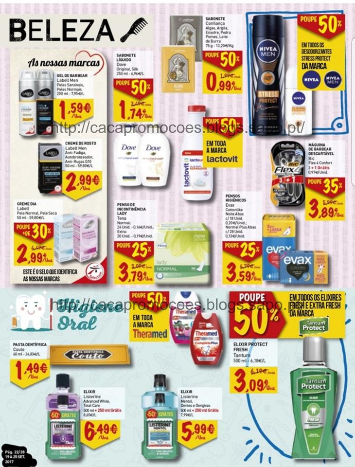 intermarche folheto_Page22.jpg