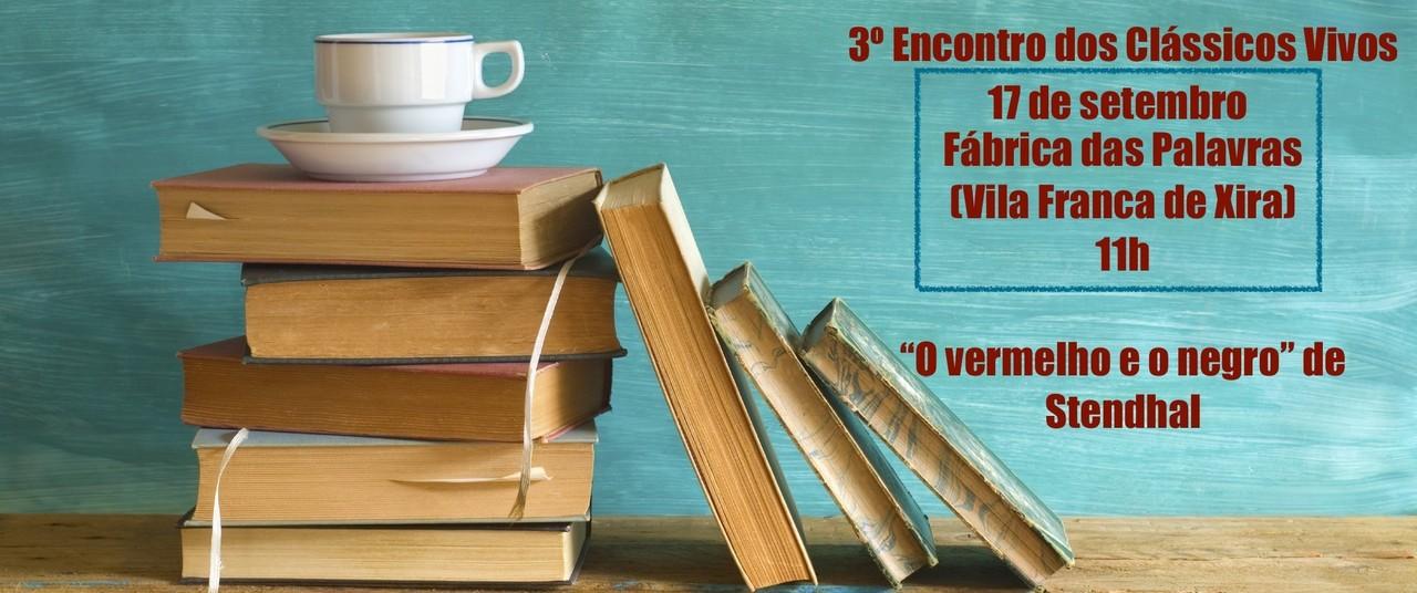 livros-mesa.jpg