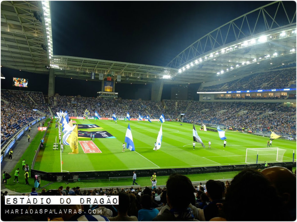 estadio do dragao.jpg