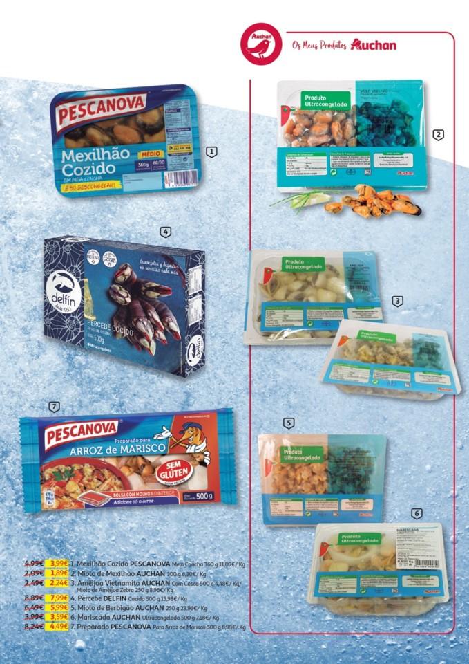 01 mariscos especial auchan 18 a 31 outubro 3.jpg