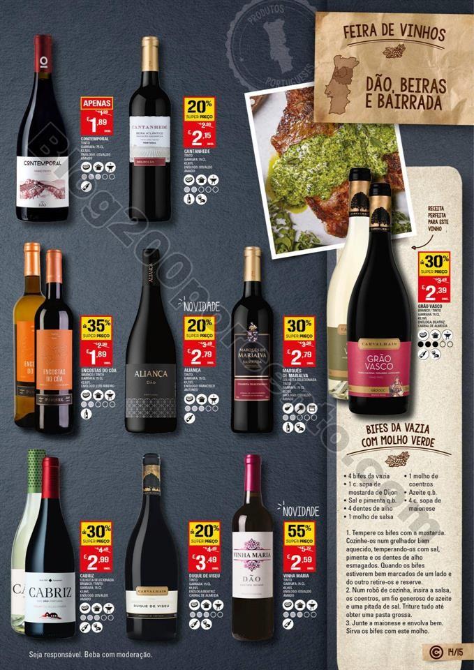 vinhos continente p15.jpg
