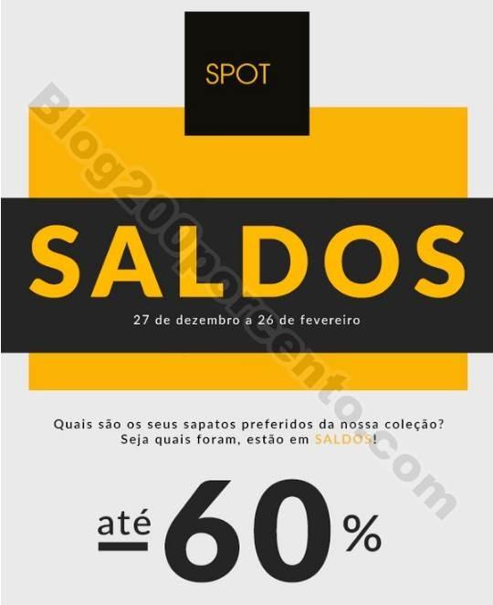 Promoções-Descontos-29860.jpg