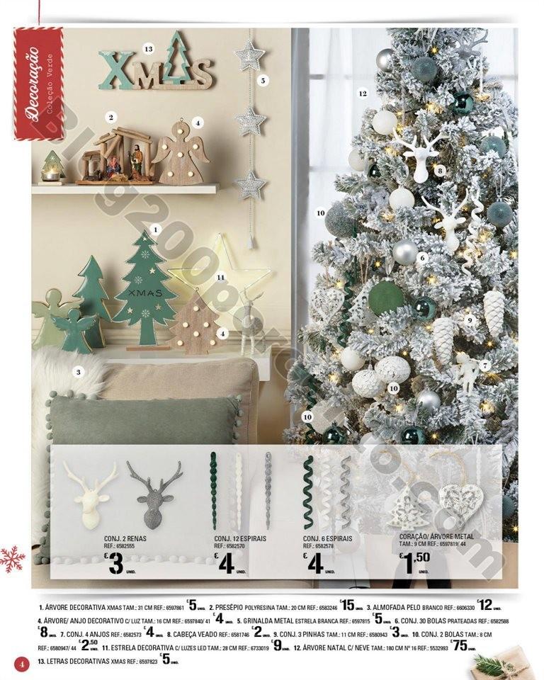 folheto natal 8 novembro a 24 dezembro p4.jpg