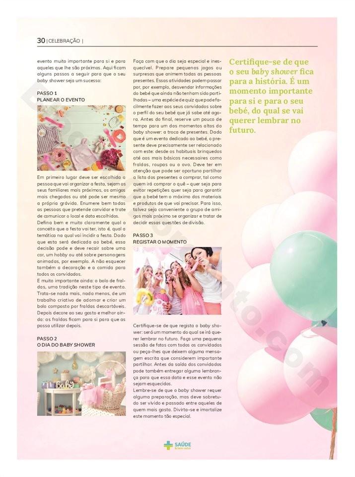 festa bebé saúde e bem estar JUMBO_029.jpg