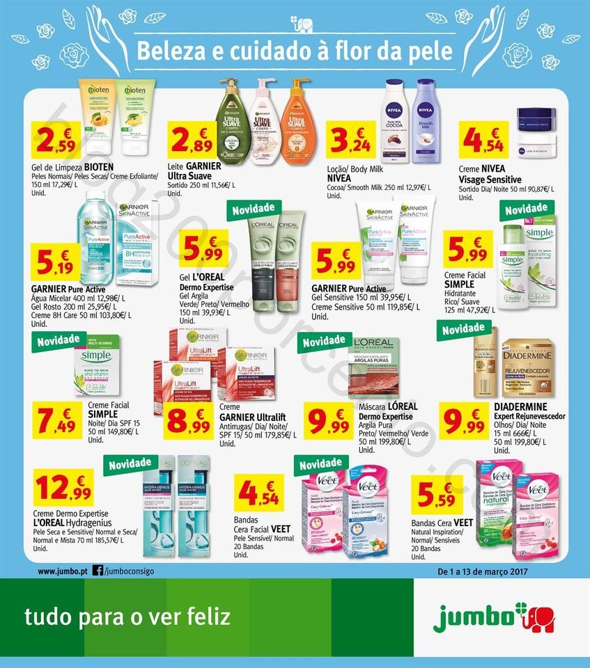 jumbo_beleza.jpg