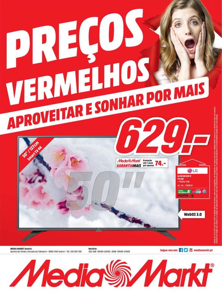 promocoes-media-markt-antevisao-folheto-aveiro-7.j