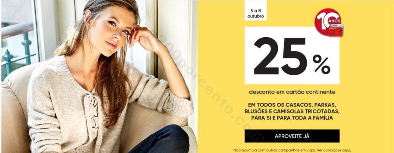 Promoções-Descontos-29146.jpg