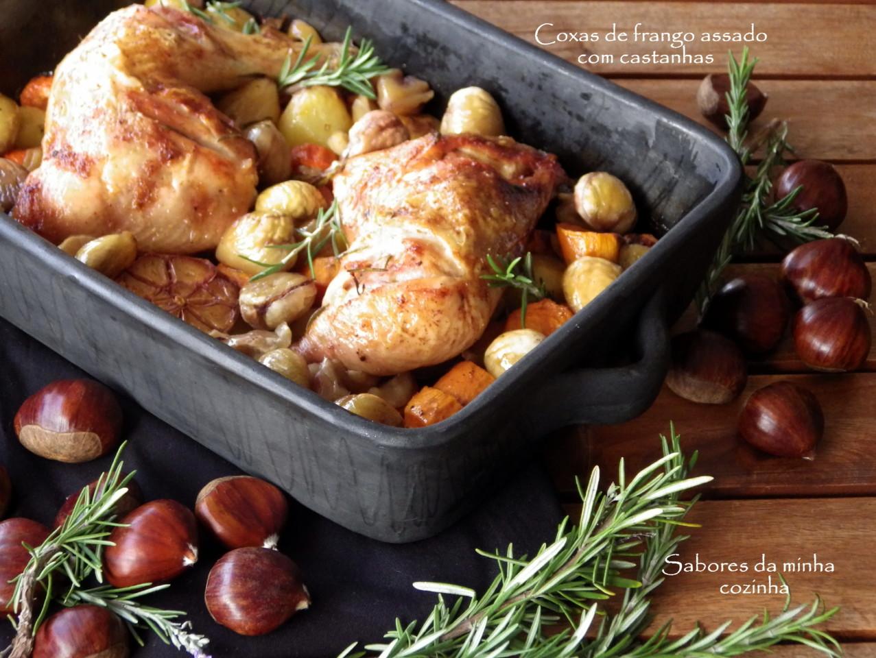 IMGP8265-Coxas de frango assado com castanhas-Blog