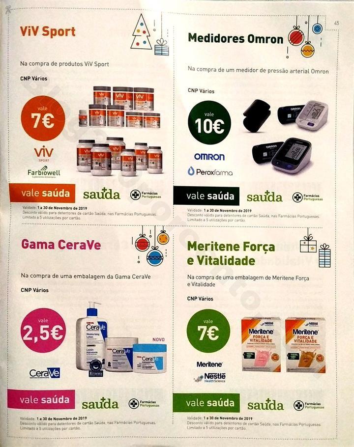 saúda farmácias portuguesas novembro_3.jpg