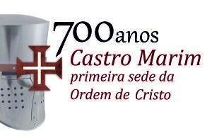 Castro Marim.jpg