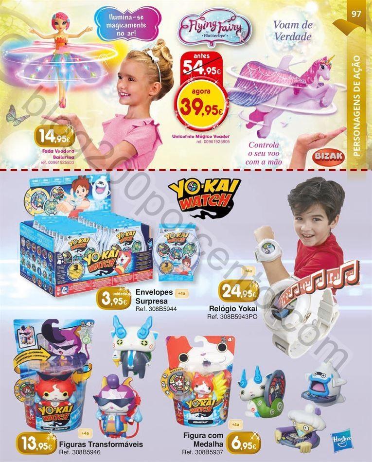 Centroxogo Brinquedos Natal 2016 97.jpg