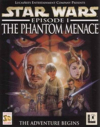 The_phantom_menace_video_game.jpg