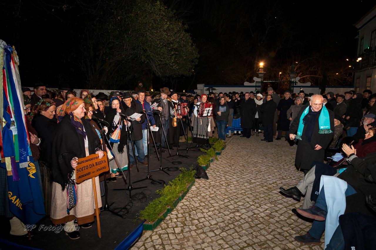 Solar dos Zagallos - Cantar as Janeiras 2016 (5)