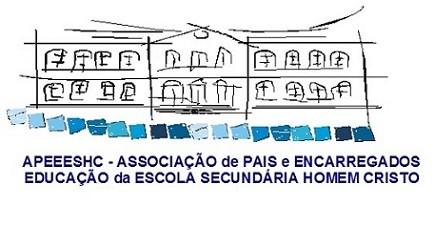 Logotipo Associação.jpg