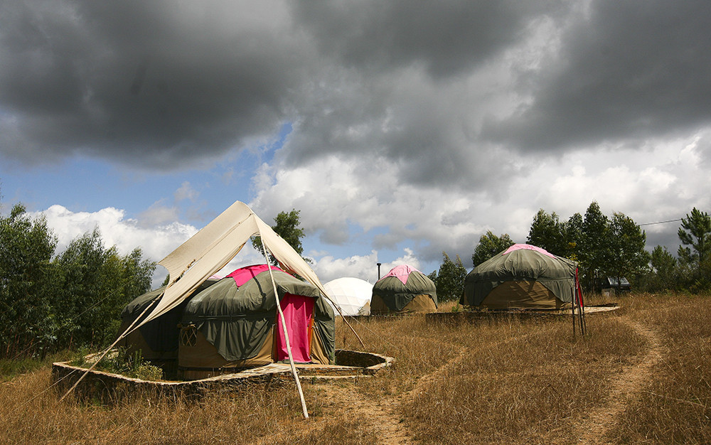 Glamping-tendas.jpg