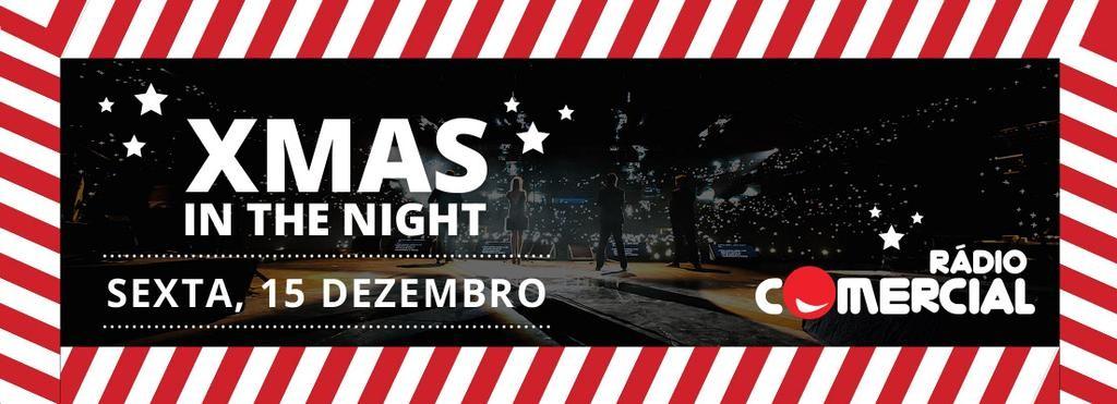 XMAS IN THE NIGHT_1.jpg