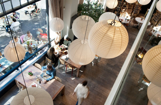 Restaurantes_BarLobo_08-610x400.jpg