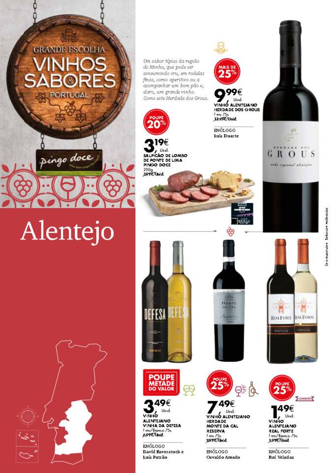 folheto_18sem04_grande_vinhos_e_sabores_Page26.jpg