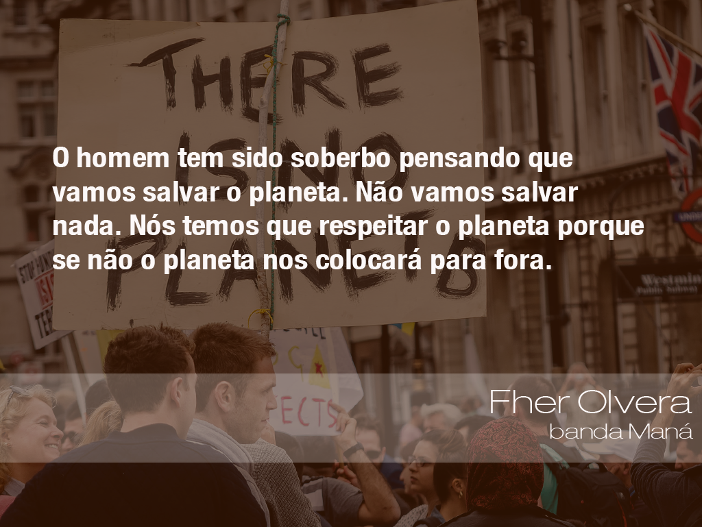 20160519-frases-fher.png