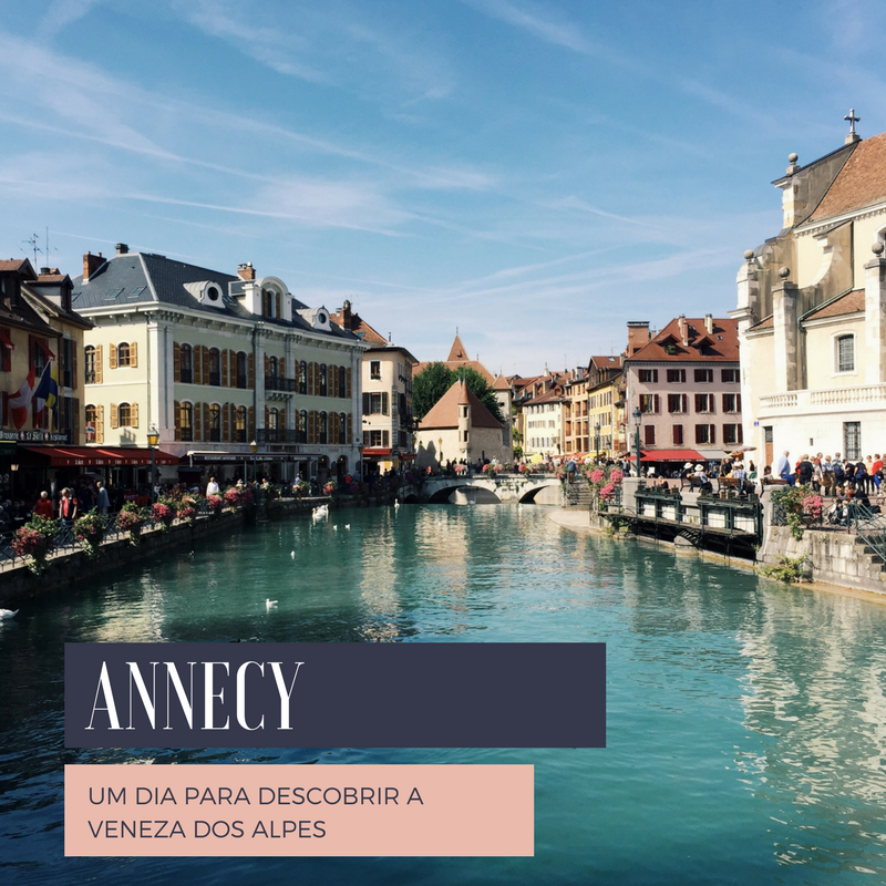 ANNECY-POST.png