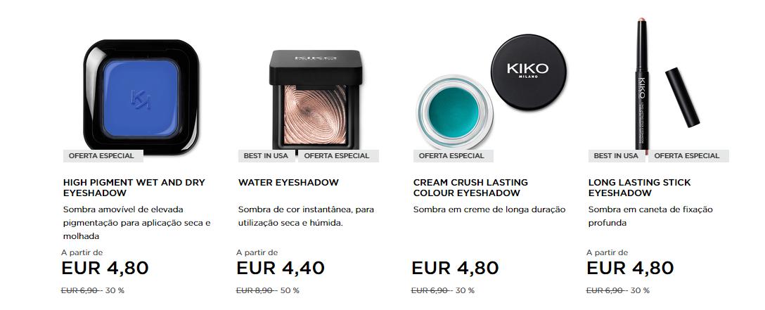 kiko-cosmetics-promoçoes-maquilhagem-2017-inspira