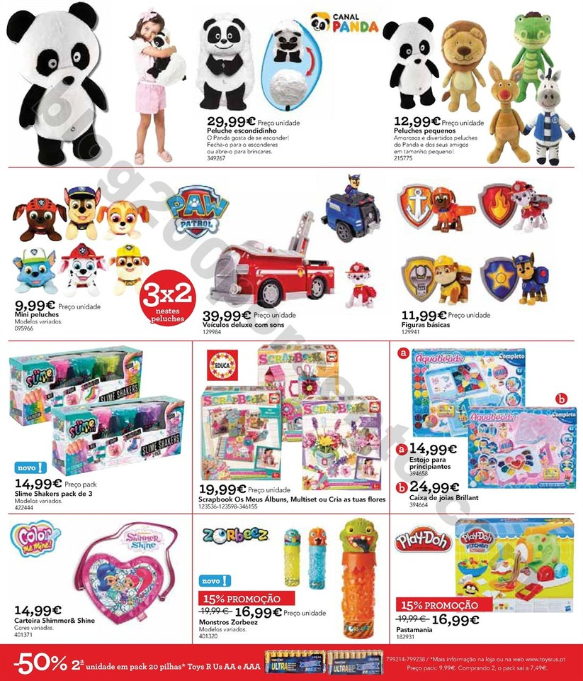 catalogo-toys-r-us-setembro-2017_001.jpg