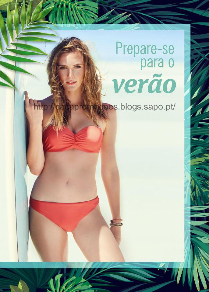 ee_Page4.jpg