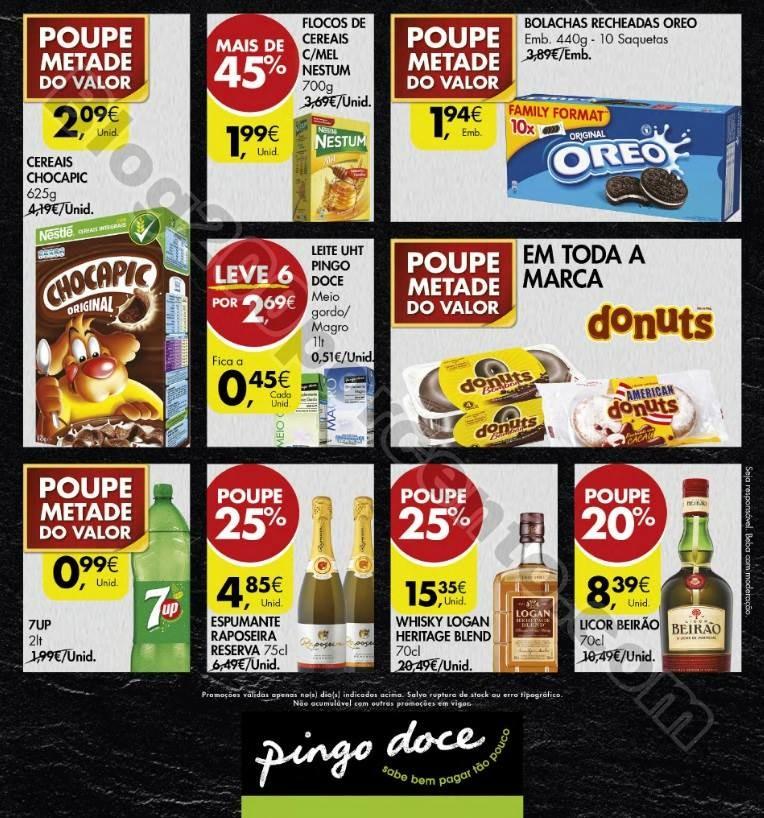 Extra Pingo doce só hoje 14 e 15 agosto p4.jpg